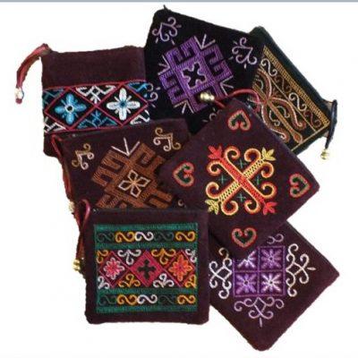purses-1