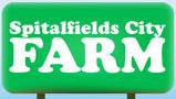 Spitalfields-City-Farm-logo