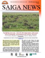 Uzbek_Issue_14
