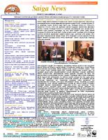 Uzbek_Issue_4