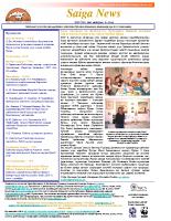 Uzbek_Issue_6