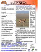 Uzbek_Issue_7
