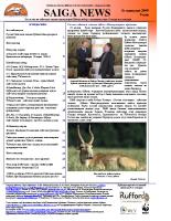 Uzbek_Issue_9