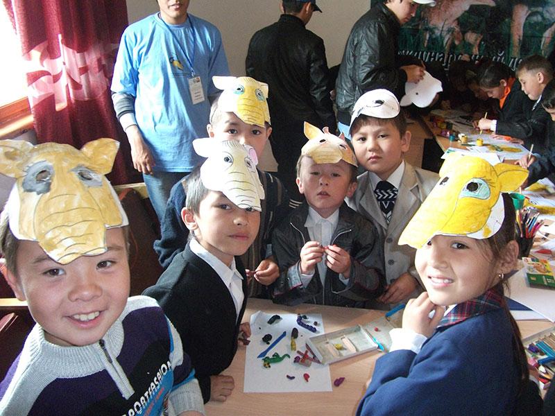 ural-school-saiga-masks-kids-dscf3332-sm